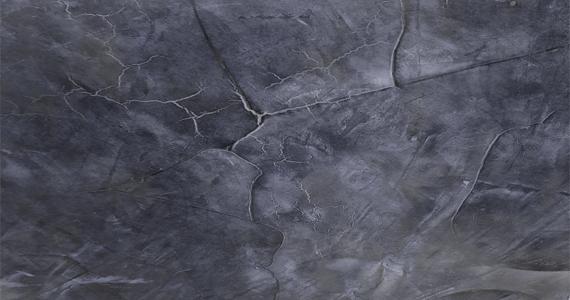 "Техника ""Veneziano Crackle"" Ferrara Paint Pietra Lucida ""Старый мрамор"""