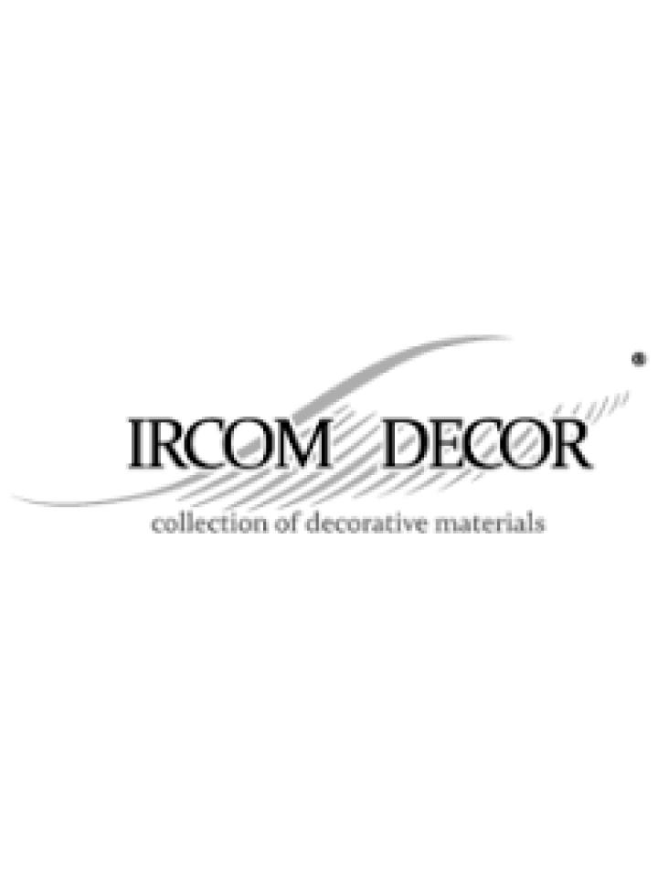 IRCOM DECOR